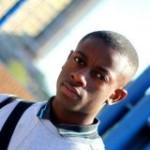 Daniel Chisanga