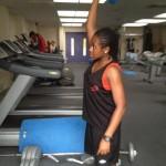 girls in gym 1