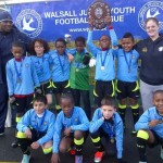 u10s league winners 3