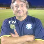 Darren Wright 240713