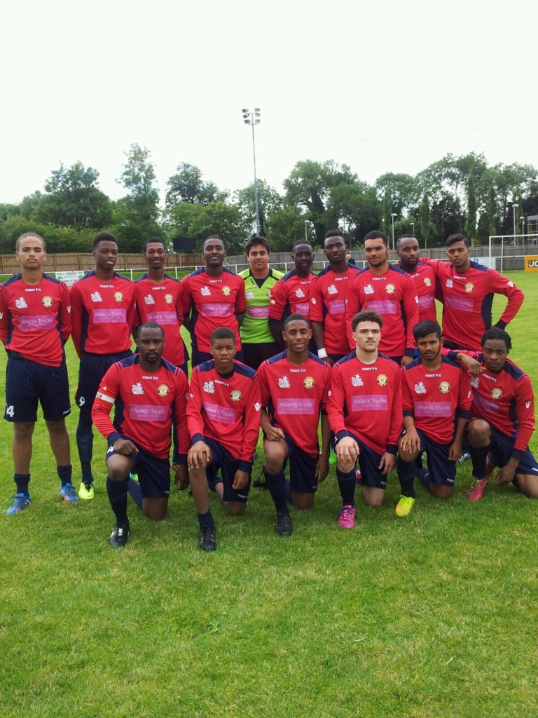 CSFC res 2015