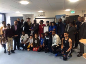 qva-volunteers
